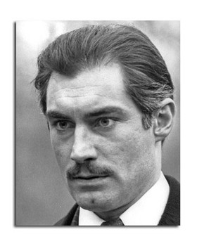 Timothy Dalton Movie Photo (SS2470897)