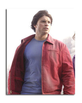 Tom Welling Movie Photo (SS3643367)