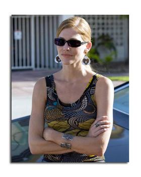 Tricia Helfer Movie Photo (SS3645239)