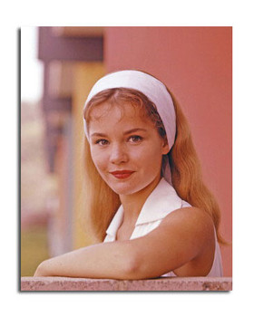 Tuesday Weld Movie Photo (SS3648983)