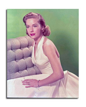 Vera Miles Movie Photo (SS3648476)