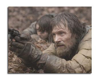 Viggo Mortensen - The Road Movie Photo (SS3644134)