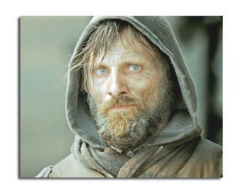 Viggo Mortensen - The Road Movie Photo (SS3644147)