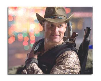 Woody Harrelson Movie Photo (SS3643770)