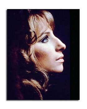 Barbra Streisand Music Photo (SS3617926)
