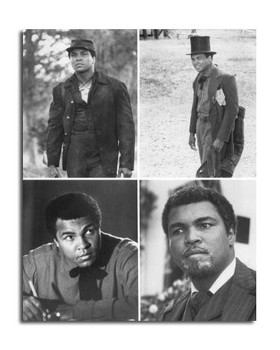 Muhammad Ali Sports Photo (SS2470728)