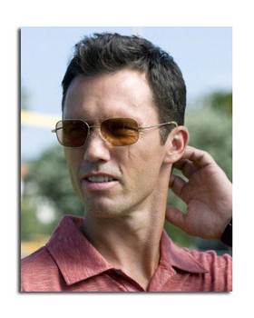 Burn Notice Television Photo (SS3644342)