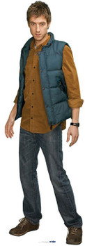 Rory Williams Cutout
