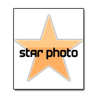 Custom Photograph