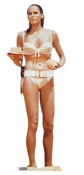 Ursula Andress Lifesize Cardboard Cutout