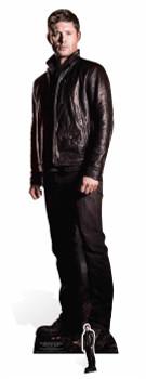Dean Winchester Supernatural Cardboard Standup