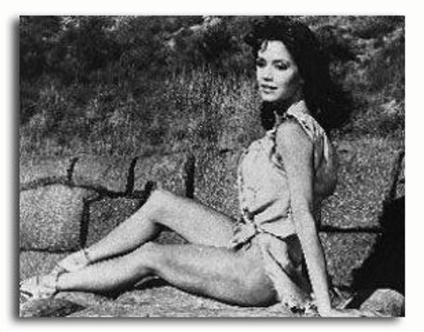 (SS144144) Tanya Roberts  The Beastmaster Movie Photo