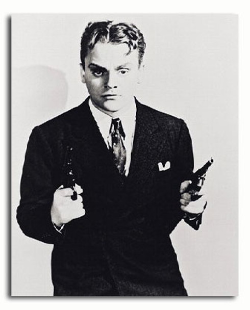 (SS151736) James Cagney Movie Photo
