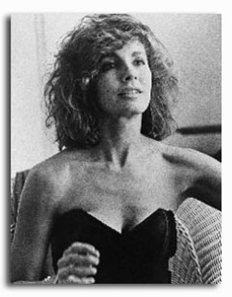 (SS152269) Anne Archer  Fatal Attraction Movie Photo