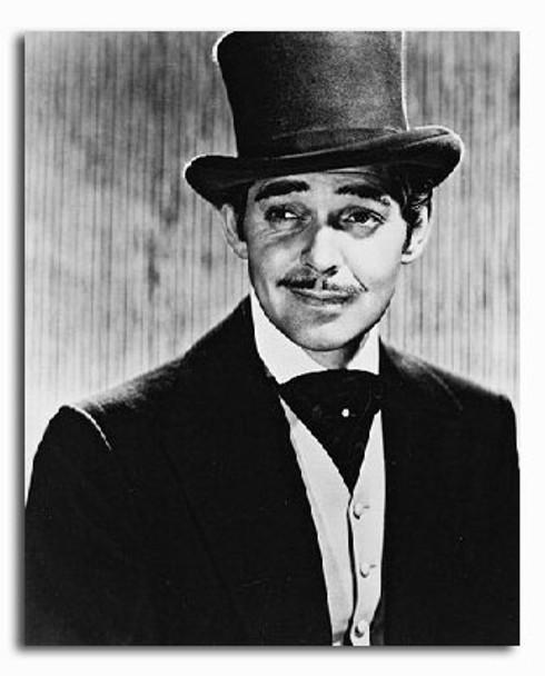 (SS158964) Clark Gable Movie Photo