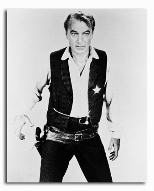 (SS162890) Gary Cooper  High Noon Movie Photo