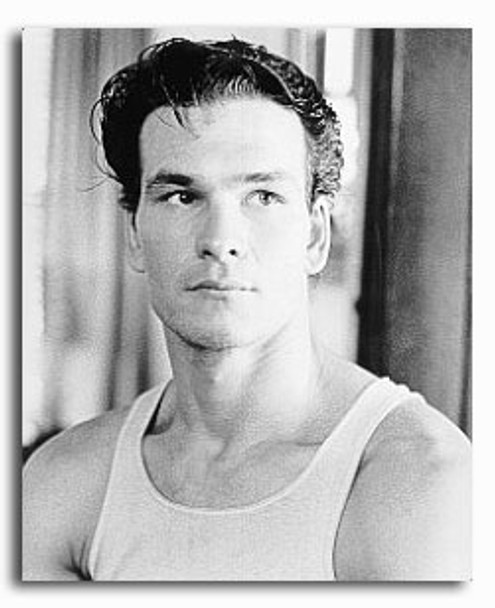 (SS164034) Patrick Swayze Movie Photo