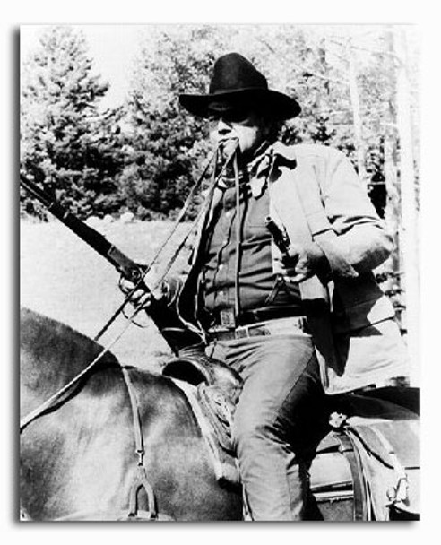 (SS164411) John Wayne  True Grit Movie Photo