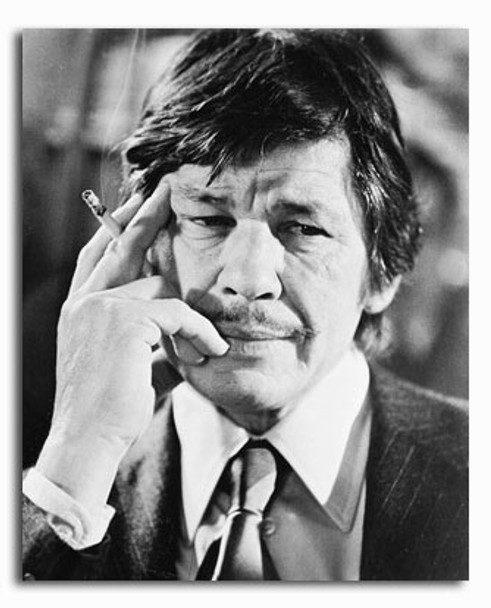(SS164580) Charles Bronson  Death Wish Movie Photo