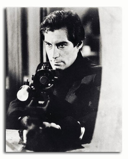 (SS164723) Timothy Dalton Movie Photo