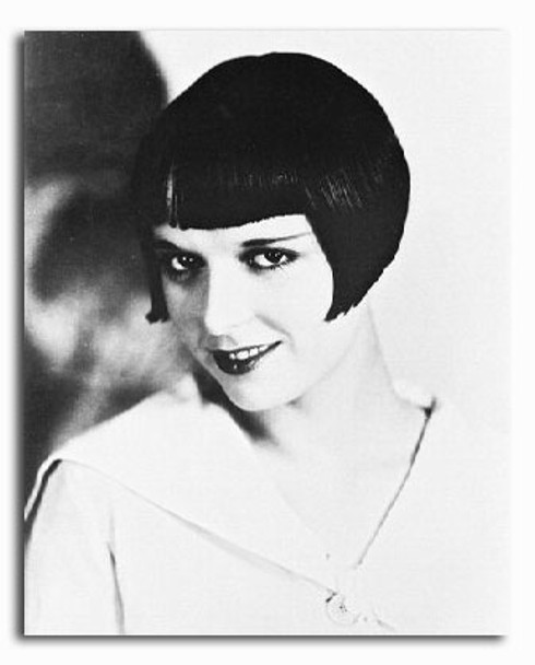 (SS179413) Louise Brooks Movie Photo