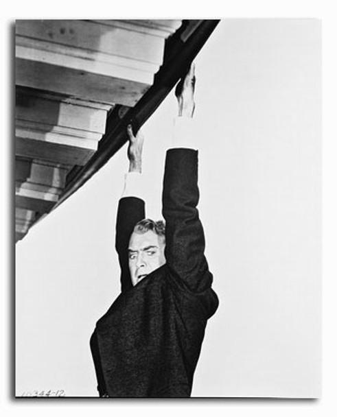 (SS186784) James Stewart  Vertigo Movie Photo