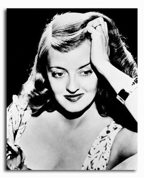 (SS192868) Bette Davis Movie Photo