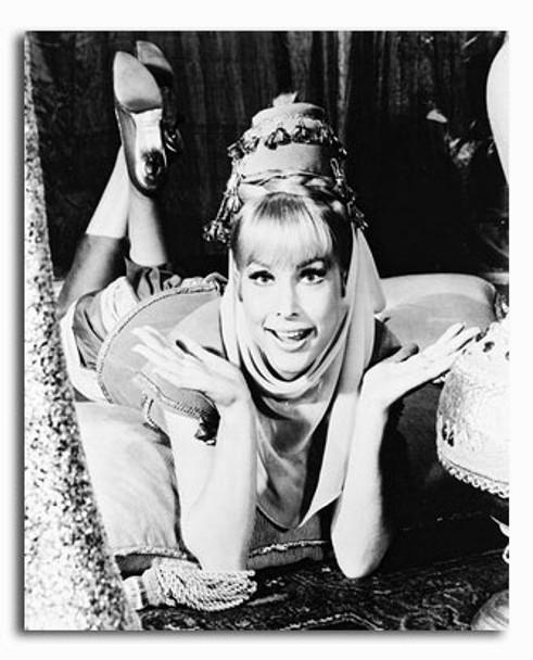(SS193063) Barbara Eden  I Dream of Jeannie Movie Photo
