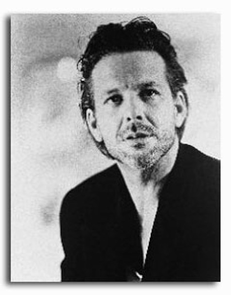 (SS197938) Mickey Rourke Movie Photo