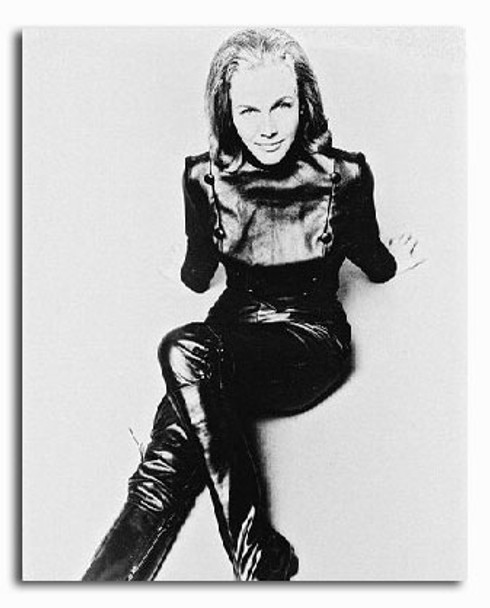 (SS198952) Honor Blackman Movie Photo