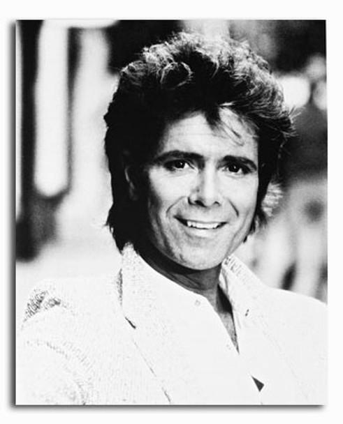 (SS204841) Cliff Richard Music Photo