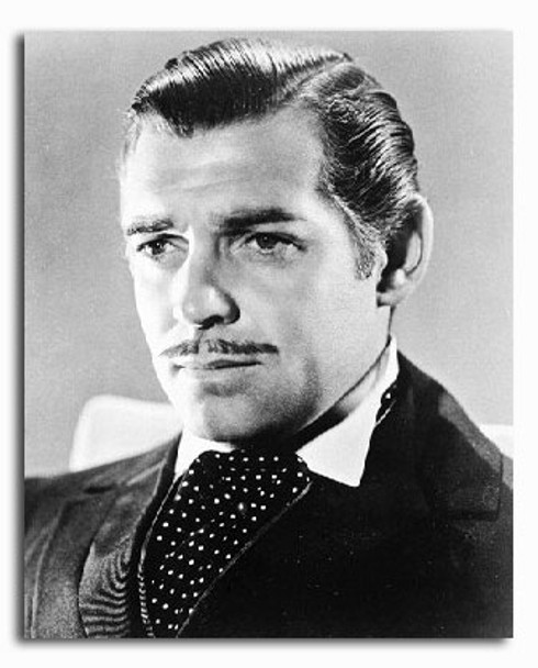 (SS206531) Clark Gable Movie Photo