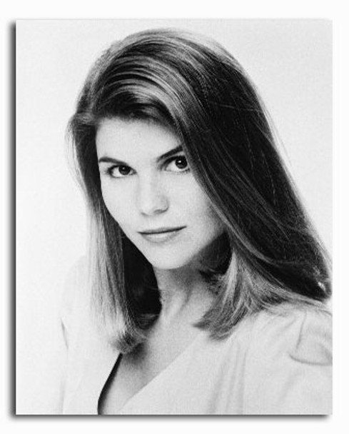 (SS207103) Lori Loughlin Movie Photo