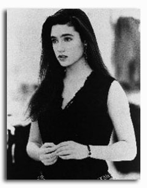 (SS208637) Jennifer Connelly  Career Opportunities Movie Photo
