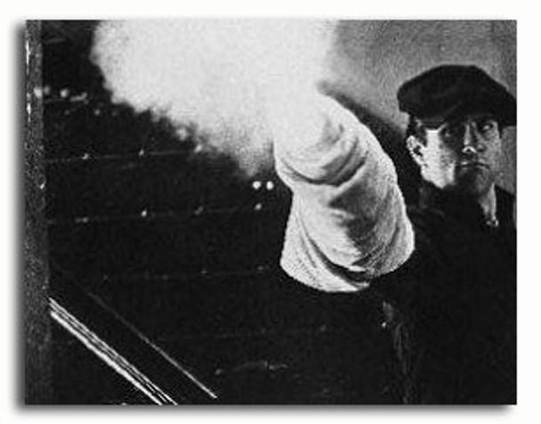 (SS208728) Robert De Niro  The Godfather: Part II Movie Photo