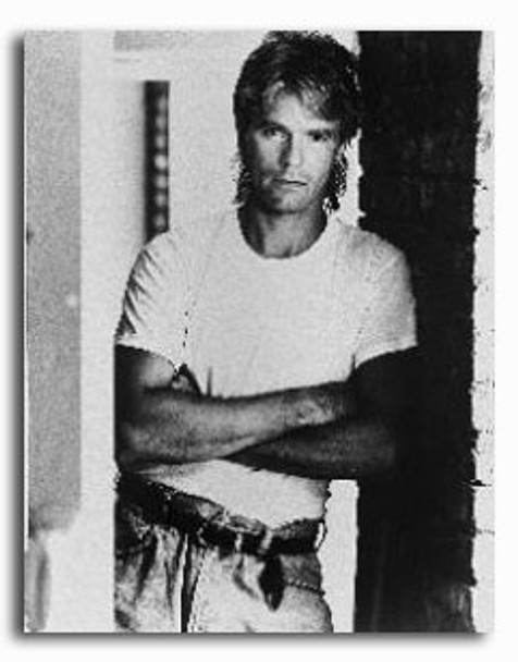 (SS210132) Richard Dean Anderson Movie Photo