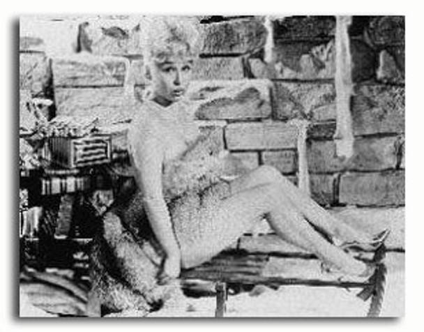 (SS210444) Barbara Windsor Movie Photo