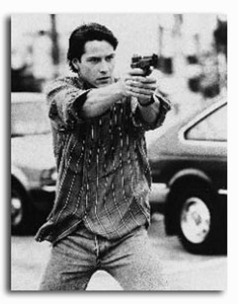 (SS211497) Keanu Reeves  Speed Movie Photo