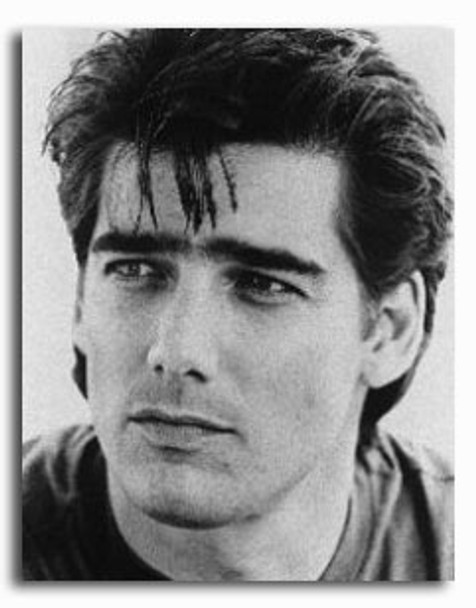 (SS214292) Ken Wahl  Wiseguy Movie Photo