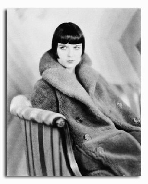 (SS214773) Louise Brooks Movie Photo