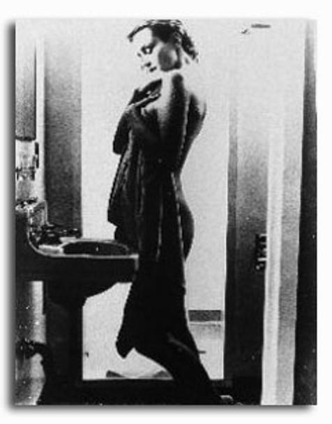 (SS215670) Jessica Lange  The Postman Always Rings Twice Movie Photo