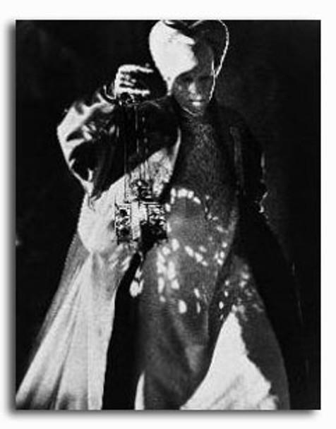 (SS238732) Gary Oldman  Dracula Movie Photo