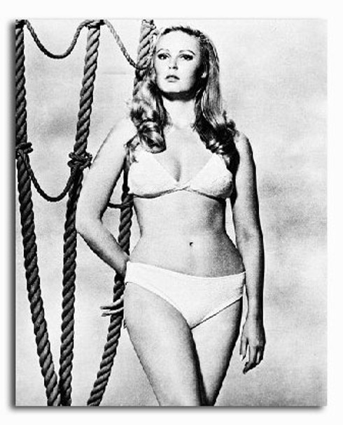 (SS240383) Veronica Carlson Movie Photo