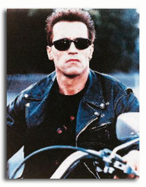 Ss347581 movie picture of arnold schwarzenegger buy celebrity ss347581 arnold schwarzenegger terminator 2 judgment day movie photo thecheapjerseys Gallery
