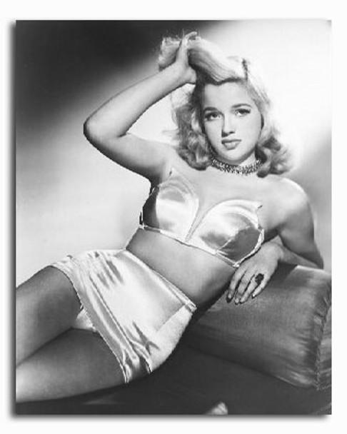 (SS2080611) Diana Dors Movie Photo