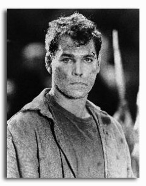 (SS2081157) Ray Liotta Movie Photo