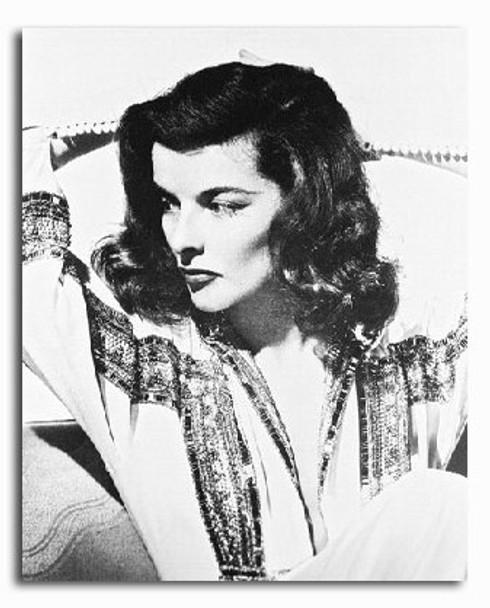 (SS2083068) Katharine Hepburn Movie Photo