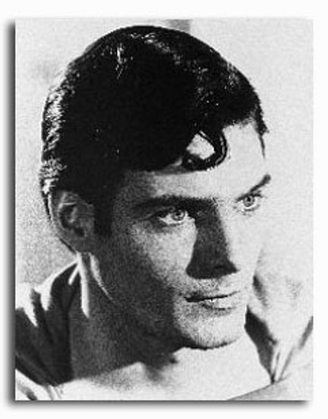 (SS2083692) Christopher Reeve  Superman Movie Photo