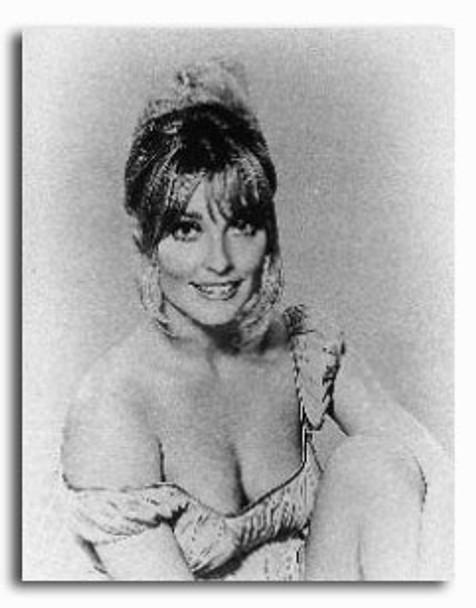 (SS2084069) Sharon Tate Movie Photo