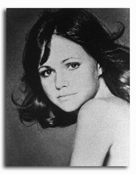 (SS2085005) Sally Field Movie Photo